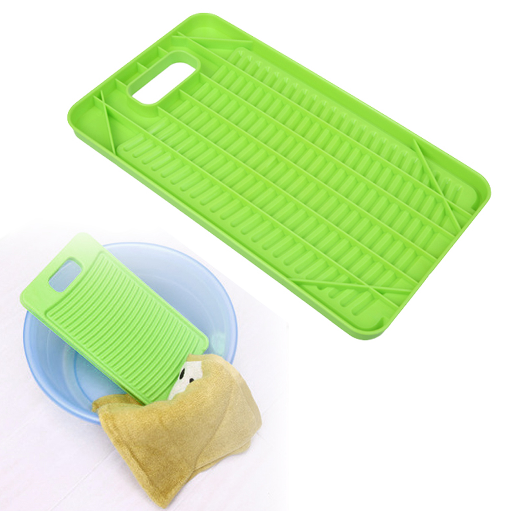 Online Get Cheap Washboard For Laundry Aliexpress Com