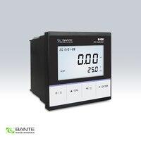 Бренд банте онлайн проводимости TDS контроллер управления двигателем мониторы метр тестер проводимости RS 485 4 ~ 20mA реле сигнала тревоги выход