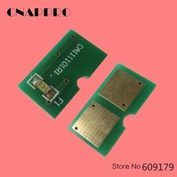 CNAPRO 20pcs/lot GPR54 GPR 54 GPR-54 image unit chip For Canon 1435i 1435iF iR1435P 1435 1435 1435P drum cartridge chip