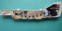 Free shipping 100% tested washing machine board for Haier computer board xqb60-728hm on sale