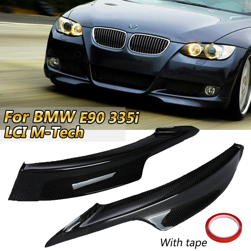 ♔ >> Fast delivery e91 spoiler in Air Store
