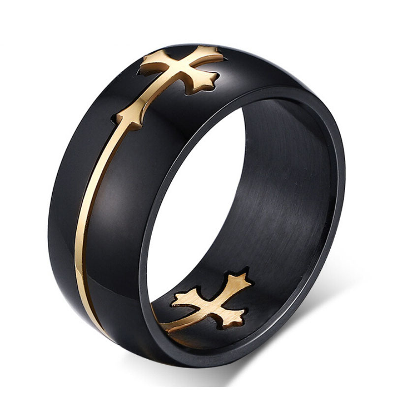 Lord of the rings ring size 4