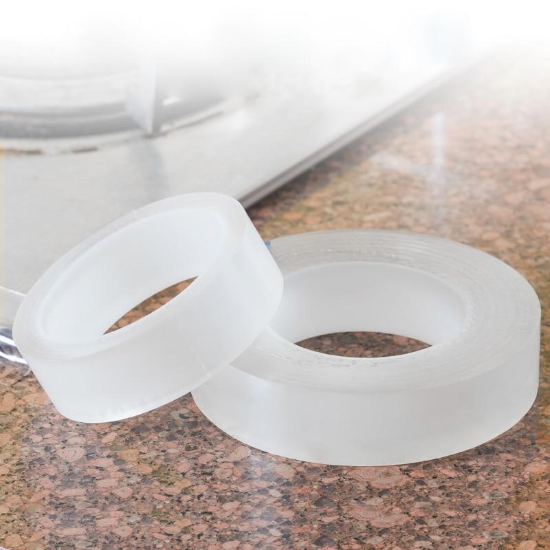 Sink Stickers Self-Adhesive Wall-Corner Kitchen Waterproof Line Anti-Moisture PVC 3--300cm/5--300