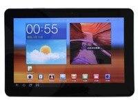 Samsung Galaxy Tab 10.1 inch P7500 3G+WIFI Tablet PC 1GB RAM 16GB ROM Dual core 7000 mAh 3.15MP Camera Android Tablet