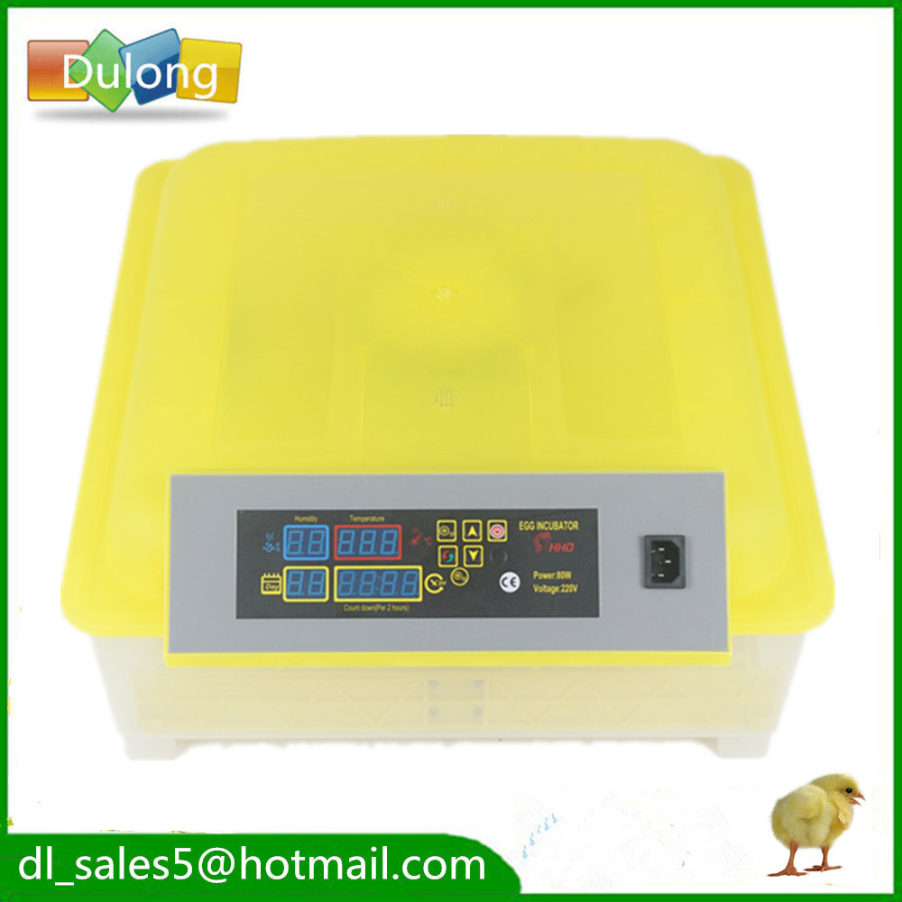 egg incubator China 48 hatchery Cheap machine for hatching eggs china cheap hathery 12 egg incubator automatic brooder machines for hatching eggs