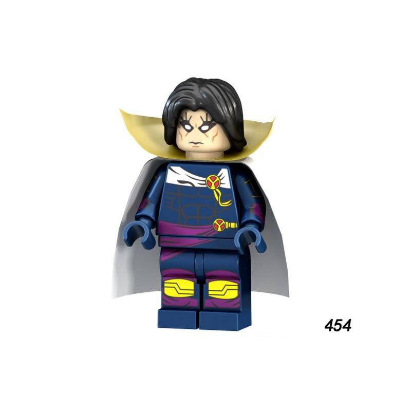 Single Sale Super Heroes Star Wars 454 Exodus Model Mini Building Blocks Figure Bricks Toys Kids Gifts Compatible Legoed Ninjaed Sale Overall Discount 50-70% Toys & Hobbies