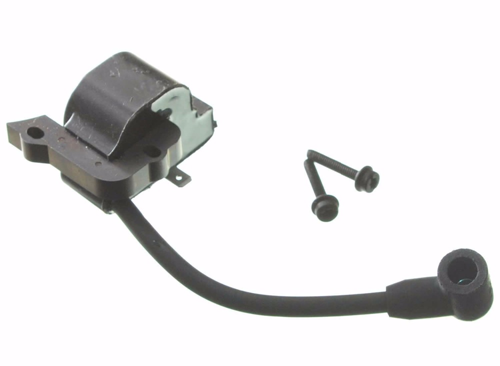 753 04125 IGNITION COIL FITS MTD & MORE SNOW THROWER LAWN