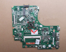 747149-601 for HP 255 G2 Notebook 747149-501 747149-001 for HP 255 laptop motherboard with E1-2100 CPU 100% working