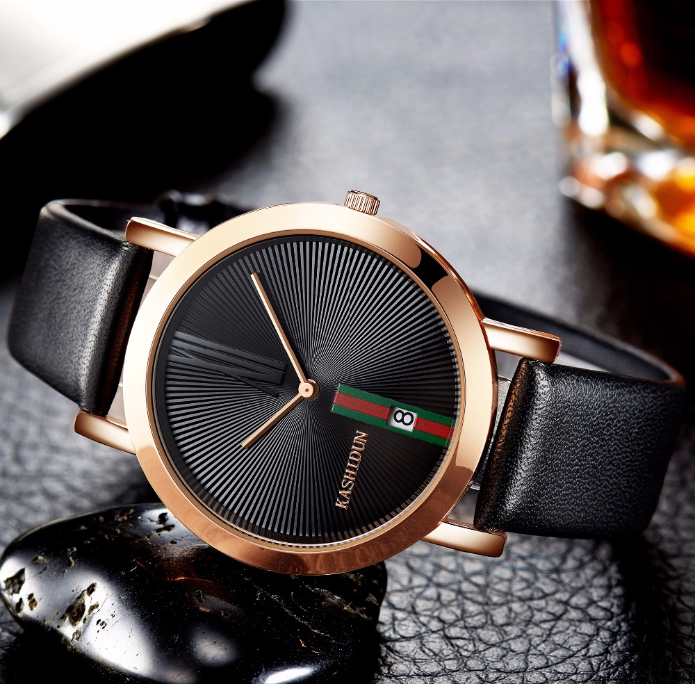 wrist watch brands - 1000×984