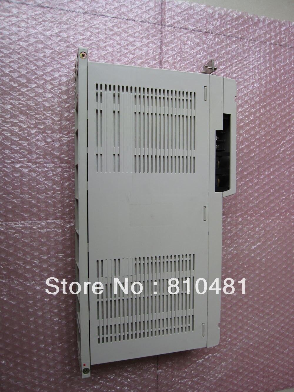 Mds B V2 1010 Mitsubishi Servo Driver Digunakan Di Elektronik
