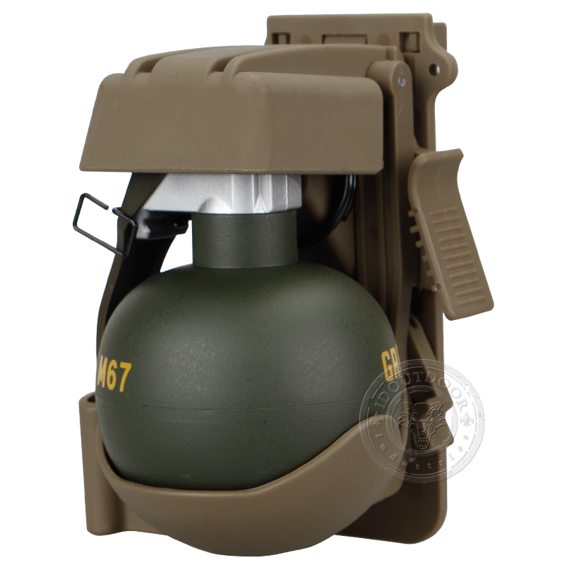 "Mucp militaire 007 tour de poitrine Rig #7 utiliser avec 3.75/"" gi joe//MARVEL//MTF Figure"
