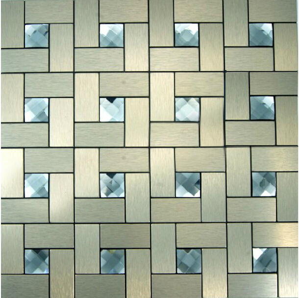 Kitchen Wall Tiles Types: SALE Price For 11sheets/lot Self Adhesive Wall Tiles Uk