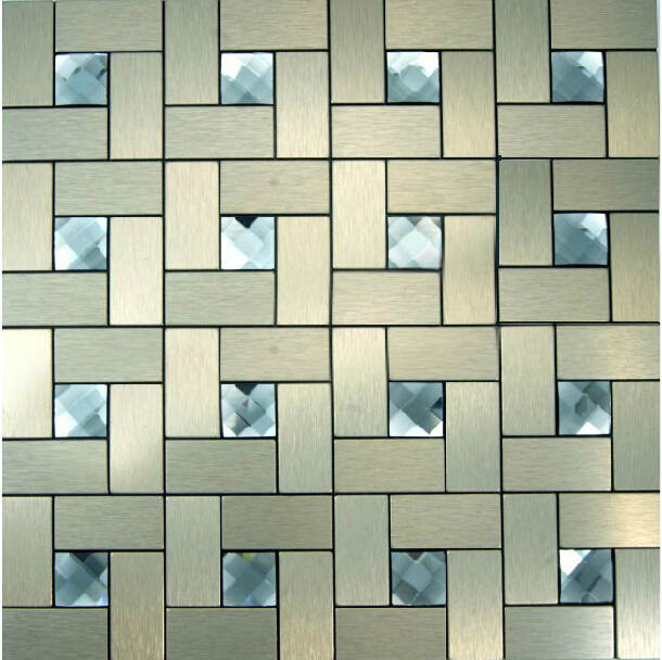 Sale Price For 11sheets Lot Self Adhesive Wall Tiles Uk Gold Diamond