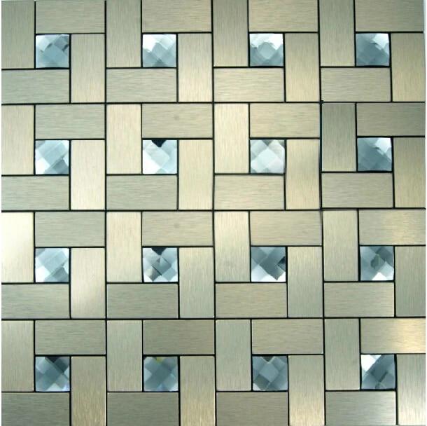 Sale Price For 11sheets Lot Self Adhesive Wall Tiles Uk Gold Diamond Brushed Kitchen Backsplash Vinyl Tiles Bathroom Mosaics Bathroom Mosaic Kitchen Backsplashtiles Bathroom Aliexpress