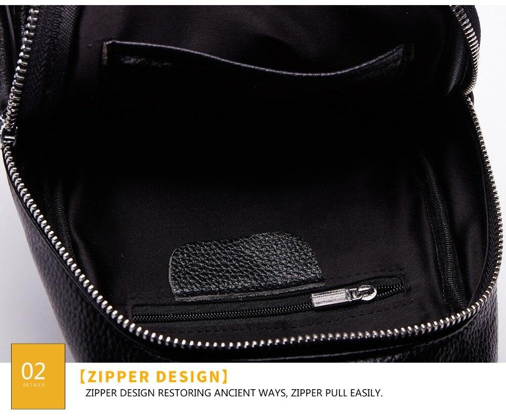 6326--essenger Crossbody Bag for Man Bolsas Masculina-_01 (11)