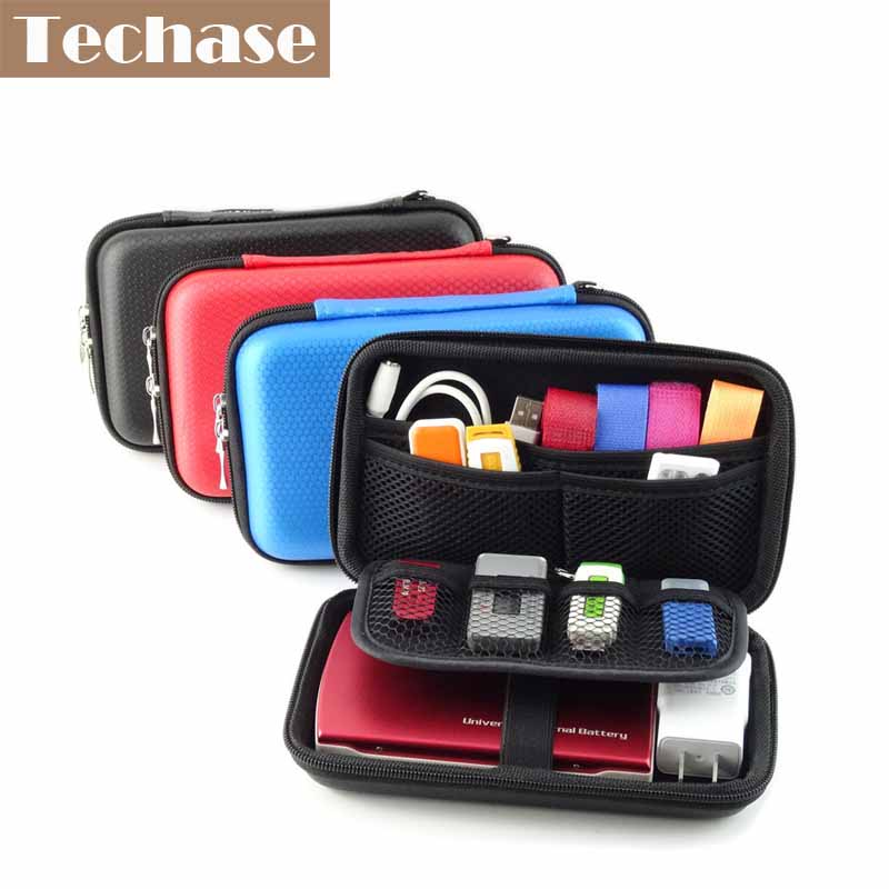 2017-hot-quality-funda-disco-duro-externo-hard-drive-bag-hdd-waterproof-bag-zip-for-fontbwestern-b-f