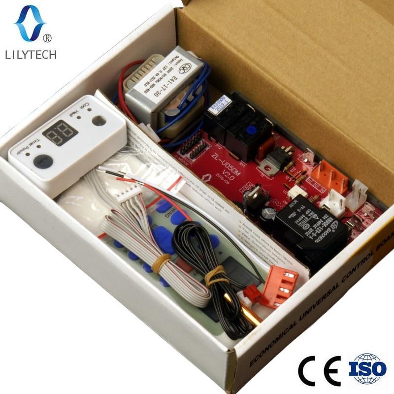 in box u05dm v2.0
