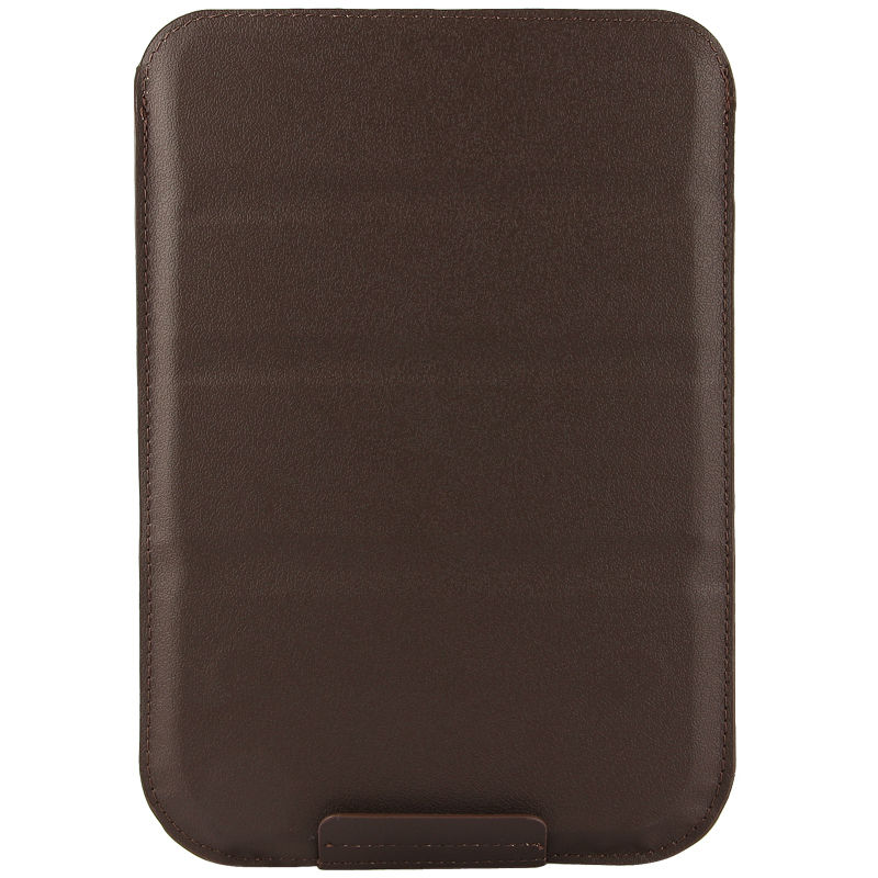 все цены на Case For Teclast X98 Plus II Protective Smart cover Protector Leather Tablet X98 air iii Pro III T98 4G P98 3G PU Sleeve 9.7