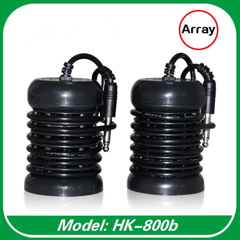 Black-Array-For-All-Detox-Foot-Spa-Machine-high-quality-array-accessory-of-foot-detox-spa