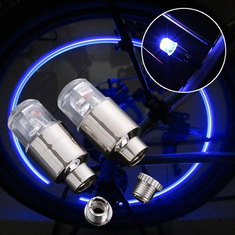 Light Cap-Torche continu//clignotant DEL pour camping//Cyclisme//Travail Noir Ou Bleu Marine