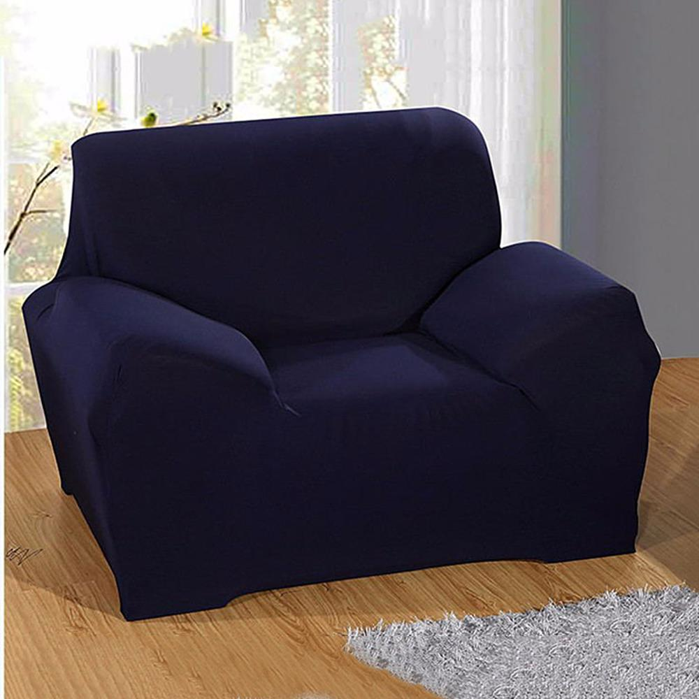Arm Chair One Seater Sofa