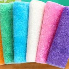 Высокое качество! Ткань из бамбукового волокна, ткань для мытья посуды, ткань для уборки, масляное полотенце для посуды, водопоглощение