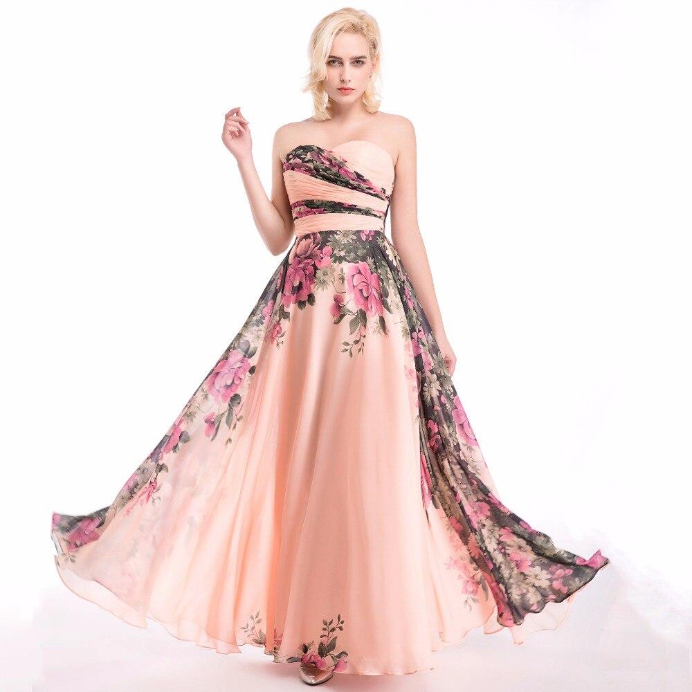 Online Get Cheap Long Formal Dresses under 100 -Aliexpress.com ...