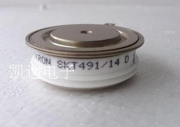 SKT491/14D    100%New and original,  90 days warranty Professional module supply, welcomed the consultation