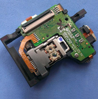 Cabeça do laser SOH-BDP10G bd10gma1