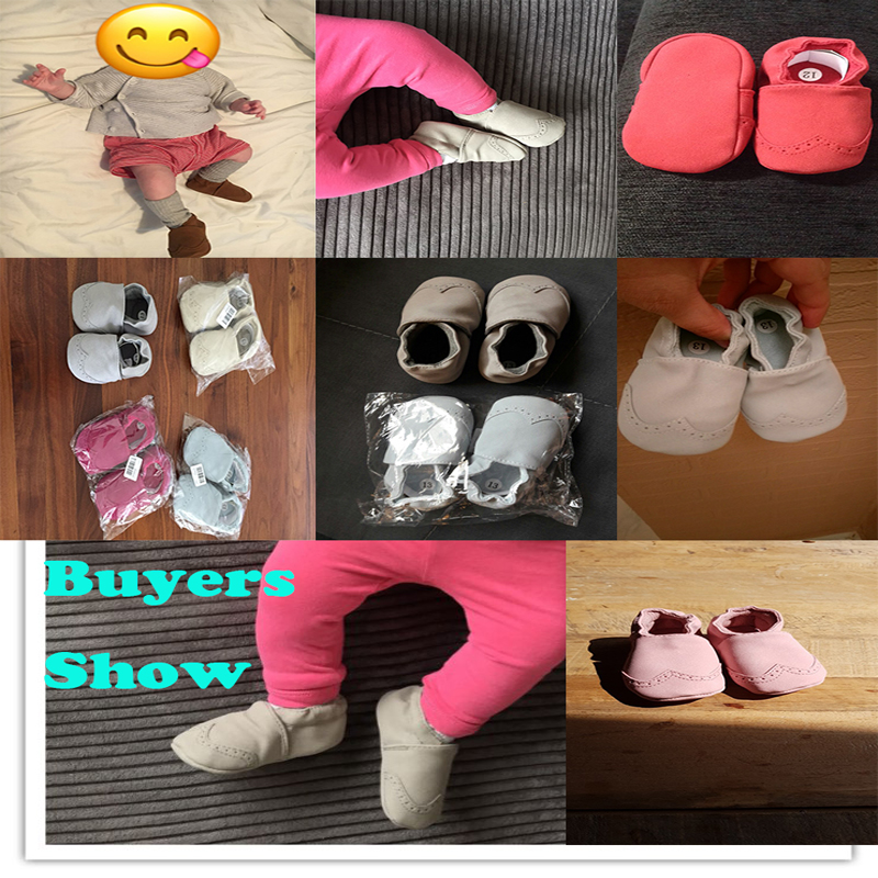 Autumn-Baby-Shoes-Indoor-Warm-Toddler-Nubuck-Leather-Shoes-Infant-Girl-Boy-Soft-Sole-Anti-Slip-Shoes-Baby-Moccasins-First-Walker-1