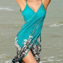 Горячая Распродажа, женское пляжное платье, сексуальное саронг бикини, Пляжное Платье, купальный костюм, Пляжная шаль