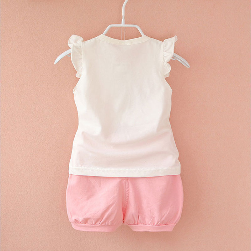 Fashion-Brand-Summer-Infant-Baby-Girls-Clothes-Sports-Lovely-Long-Eyelashes-Toddler-Girl-tops-Pants-Girls-Suit-Kids-Clothes-5