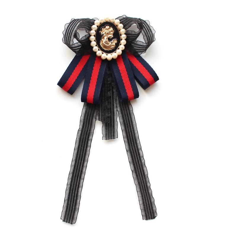 Japanische Handgemachte Krawatte Mädchen Uniform Kragen Schule Stil Mädchen Schmetterling Krawatte Nette Koreanische Version Des Multi-schicht Bogen Krawatte Duftendes Aroma Krawatten & Taschentücher