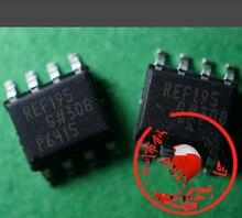 1 pçs/lote REF195GS REF195G REF195 SOP-8 novo e original