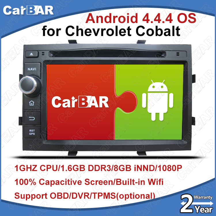 C100 Android 8,0 автомобильный DVD gps Радио Аудио навигации плеер для Chevrolet Кобальт с SD USB IPOD Wi Fi поддержка 3g с диагностическим разъемом и цифровым видеорегистратором