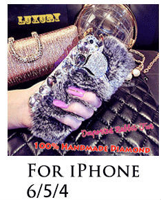 iphone-6-woman-3---Sherrman_10