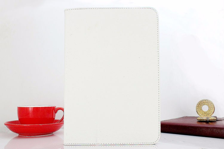 Free-Gift-Pen-10-1-inch-tablet-case-CARBAYSTAR-T805S-Our-special-case-T805S-Cover-tablet (1)