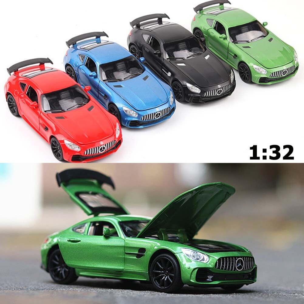 Aliexpress.com : Buy Brand 1:32 Alloy Car High Simulation
