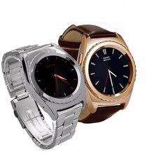 G4 smart watch bluethooth unterstützung sim/tf-karte herzfrequenz gesundheit tracker smartwatch für apple samsung android-handy