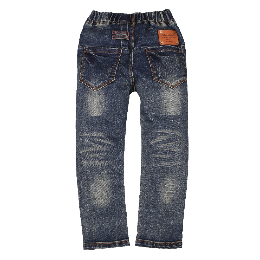 boys-jeans-pants-2017-winter-high-quality-fashion-children-jeans-for-boys-clothing-skinny-denim-pants-zipper-children-trousers-3