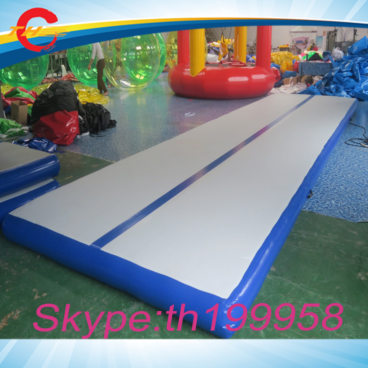 drop stitch fabric/double wall fabric water floating air