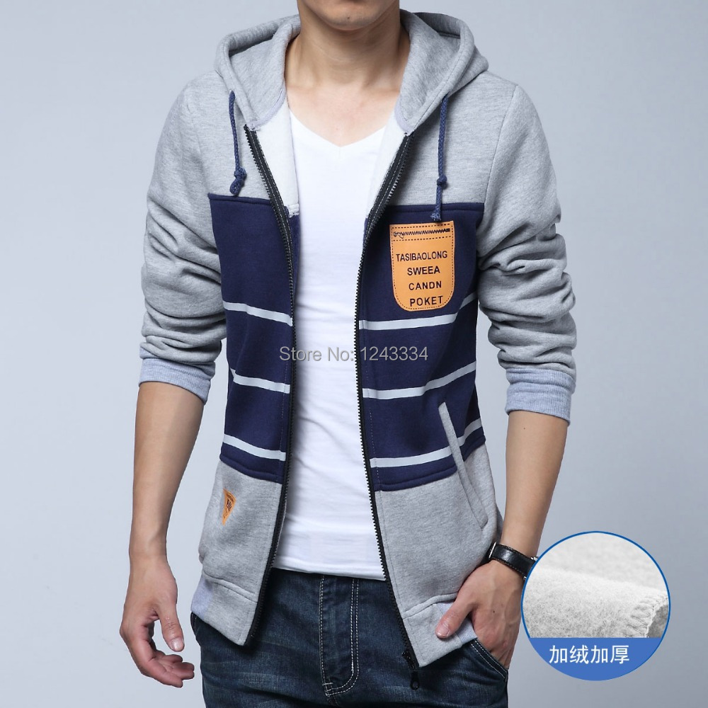Mens jacket names - Aliexpress Com Buy Big Brand Name High Quality With Soft Nap Man Clothing Leisure Coat Classic Men S Jacket A Hooded Fashion Man Cloth From Reliable Name