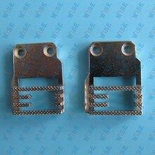 FEED DOG #321065007 fits BABYLOCK BL1050, BL2800, BL6950,(2PCS)