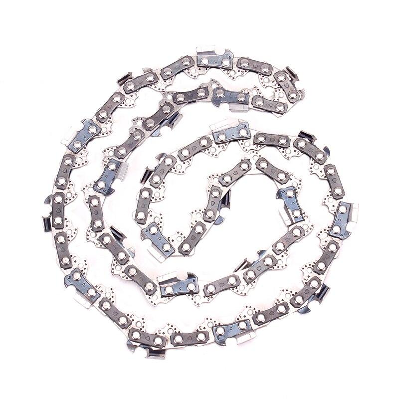 CORD Professional Chainsaw Chain 16-Inch 3/8