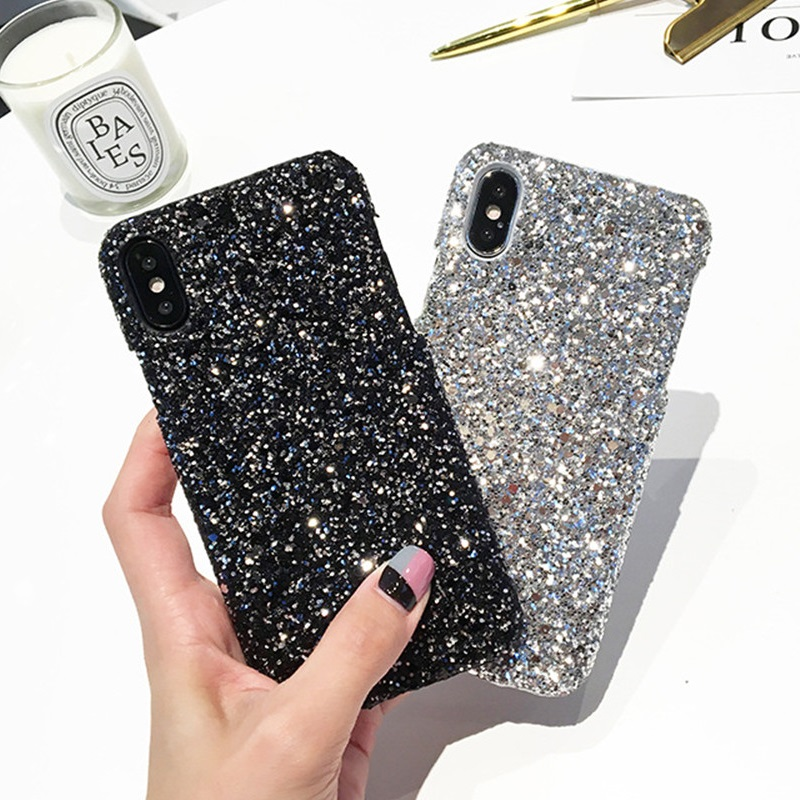 iPhone X case (3)