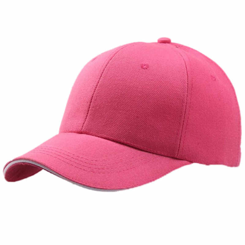 Feitong 2019 女性野球キャップ男性ブランドファッションヒップホップレトロ帽子ユニセックス調整可能なキャップ高品質
