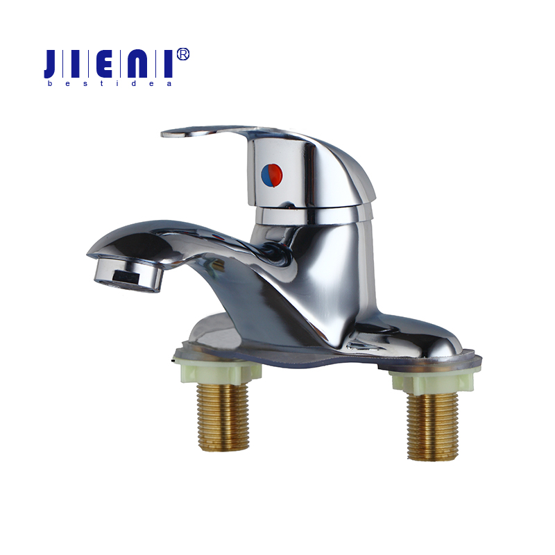 Bathroom Faucet Plate compare prices on bathroom faucet plate- online shopping/buy low