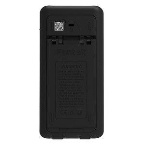 Image 5 - Hantek Oscilloscope numérique 3 en 1, multimètre portatif USB Portable 2C42 2D42 2C72 2D72