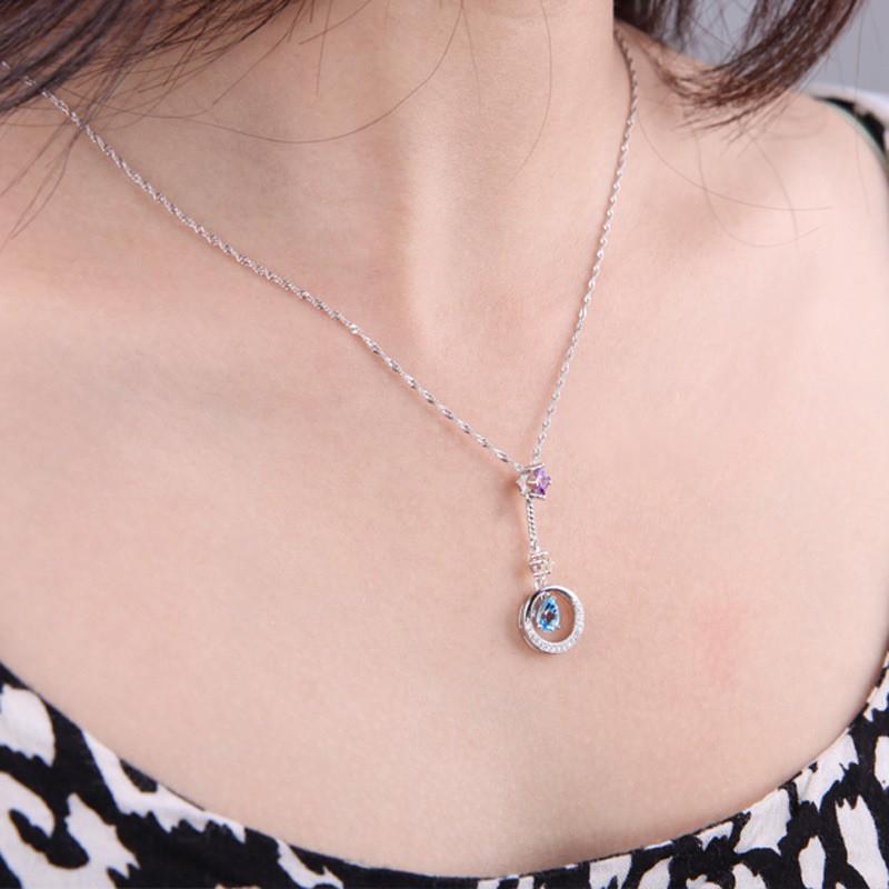 silver pendants CAP02425A (4)