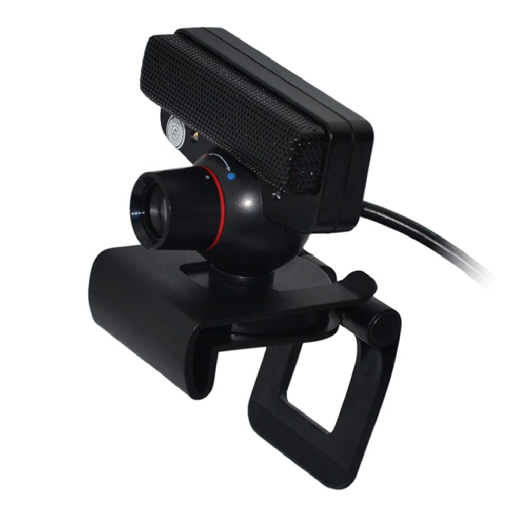 2pcs-for-sony-for-playstation-3-for-ps3-game-controller-usb-move-motion-eye-camera-and-high-quality-stand